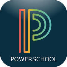 PowerSchool Logins